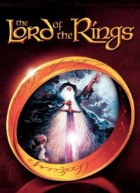 انیمیشن The Lord OF The Rings