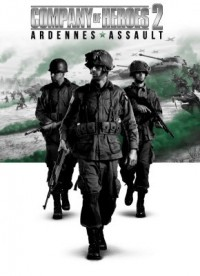 Company of Heroes 2 Complete Edition