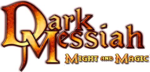 Dark Messiah Of Might And Magic PC